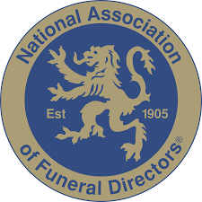//middletonandwood.co.uk/wp-content/uploads/2020/06/National-Association-of-Funeral-Directors.png