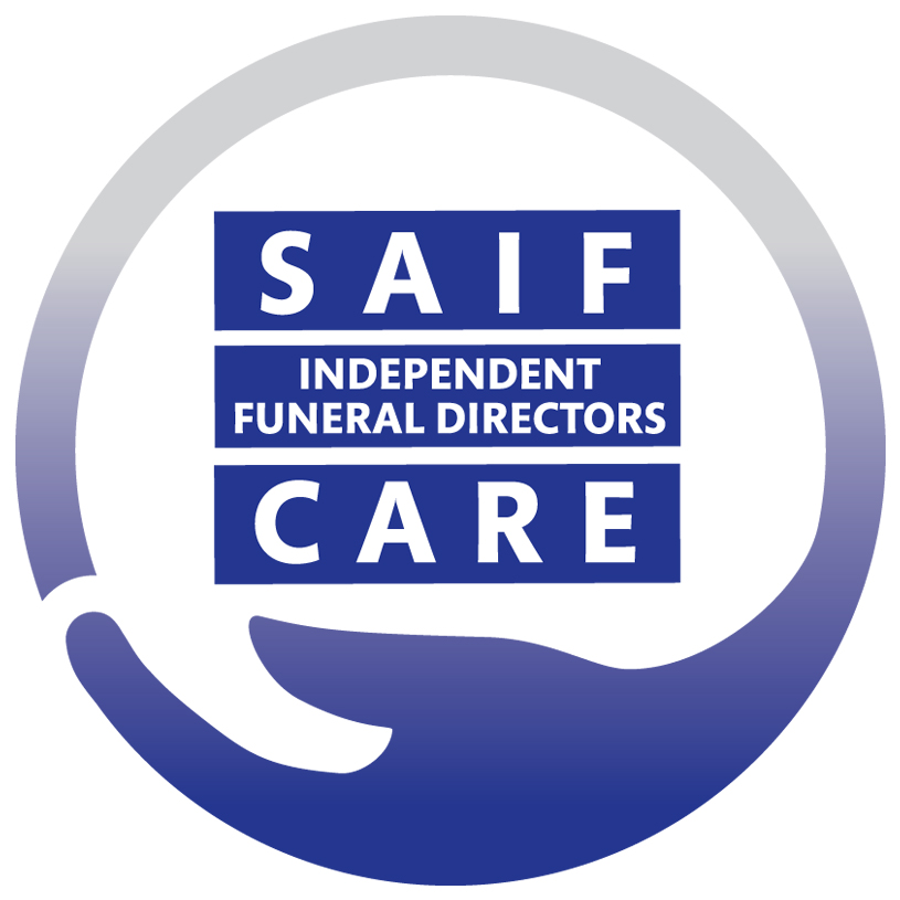 //middletonandwood.co.uk/wp-content/uploads/2020/06/SAIF444-Care-Logo-FINAL.jpg